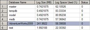 bulk_log_03