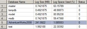 bulk_log_06