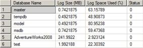 bulk_log_07