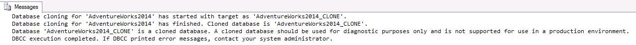 clonedb_01