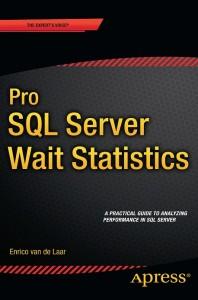 pro_wait_stats_cover